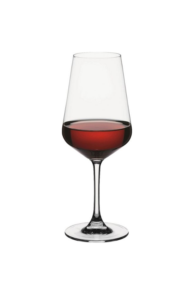 glass_red_wine_cuvee_nude_480ml_the_distiller__1613810674_297