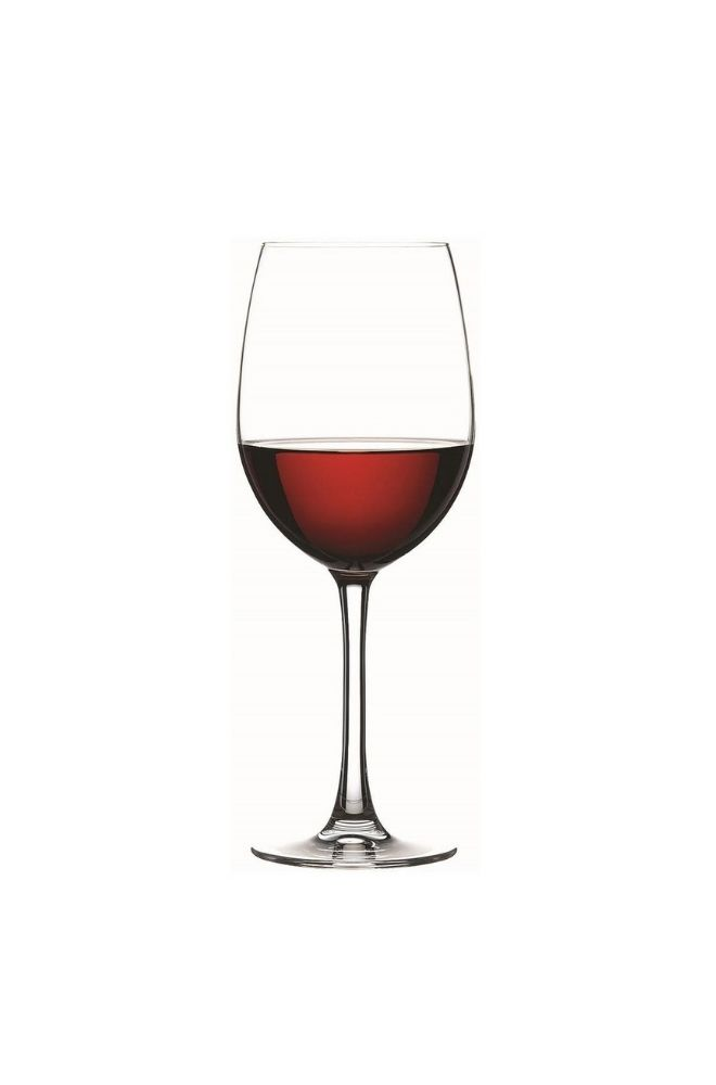 glass_reserva_red_wine_nude_47cl_the_distiller__1613649957_491