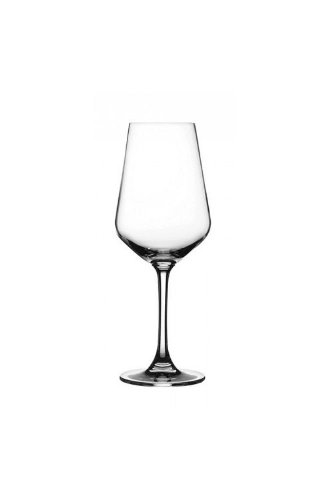 glass_white_wine_cuvee_nude_350ml_the_distiller__1613811063_157
