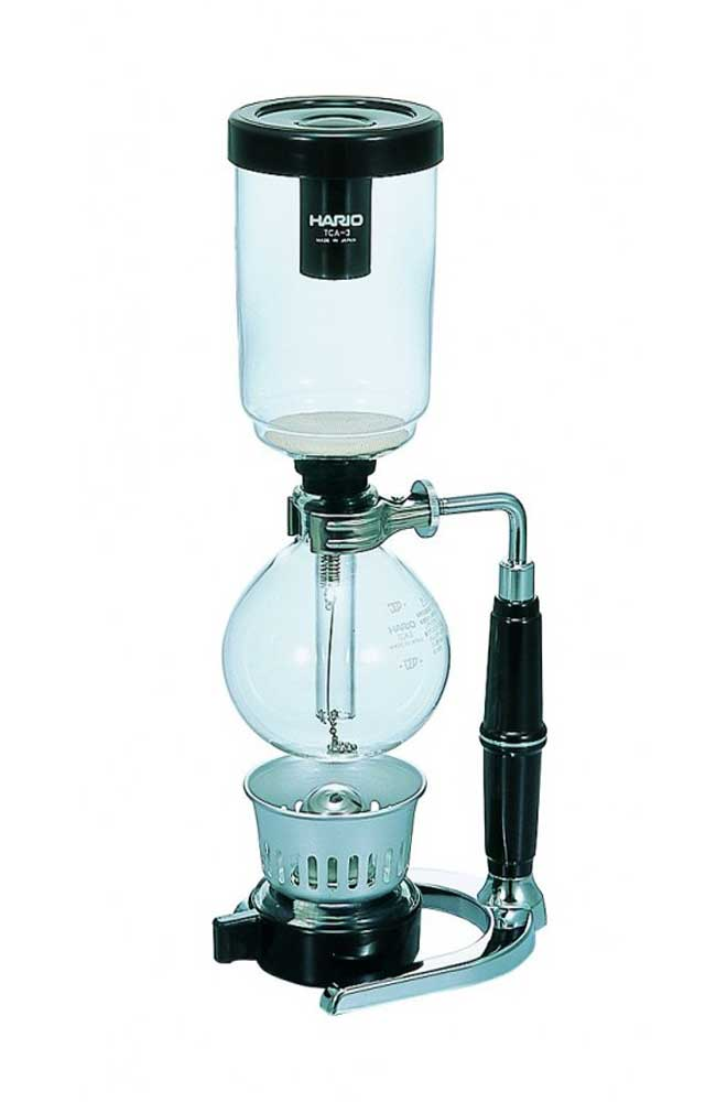 hario_coffee_syphon_technica_3cups_barista_brewing_accessories__1571336001_590