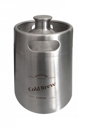 joe_frex_col_cold_brew_storage_keg_barrel