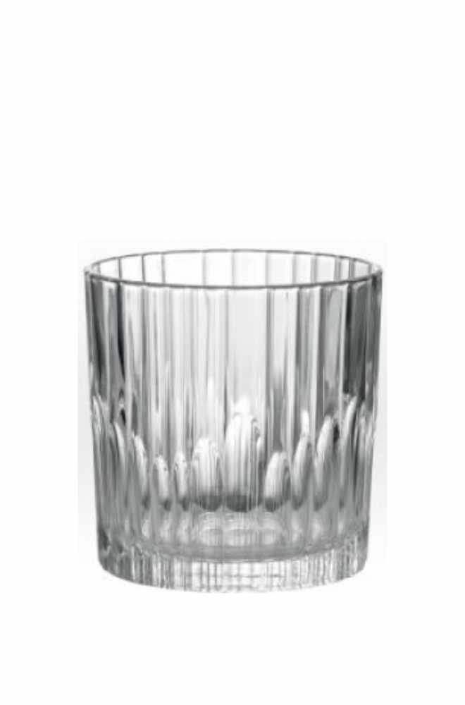 manhattan_duralex_old_fashion_whisky_pothri_31cl_potwn__1586122696_540