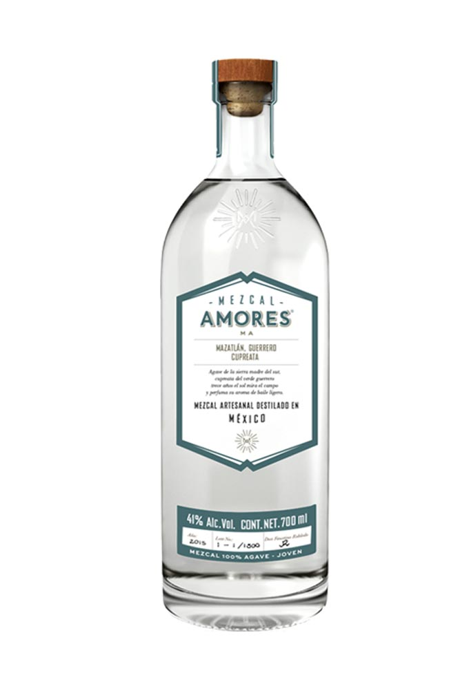 mezcal_amores_cupreata_smoked_cocktails_blue_agave_distilled_mexico__1534869132_334