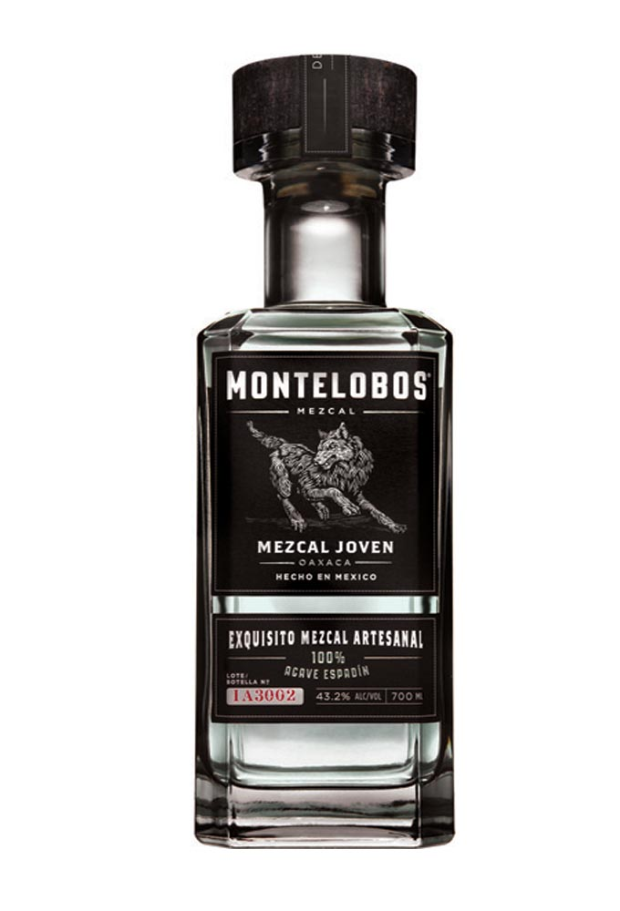 mezcal_montelobos_joven_mexico_smoked_agave_product__1534870267_109