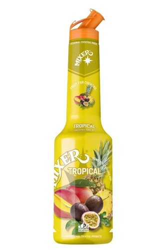 mixer_tropical_fruits_puree_tropika_frouta_cocktails_thedistiller_project_poures_froutou_granites