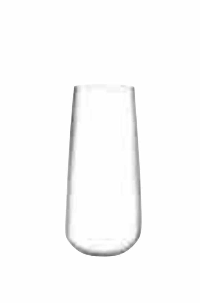 nyde_pothri_glass_gin_tonic_perfect_serve_image_thedistiller__1584829159_752