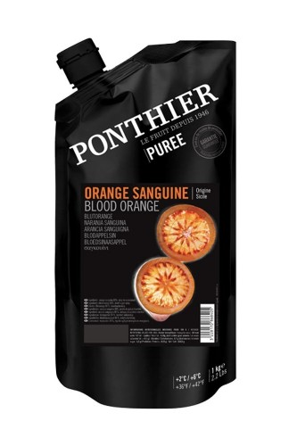 ponthier_blood_orange_fruit_puree_sanguin_poures_froutou_freskos_fresh_sagkouini