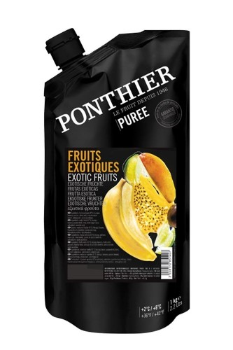 ponthier_exotic_fruits_puree_fresh_freskos_poures_froutou_eksotika_cocktails_bar