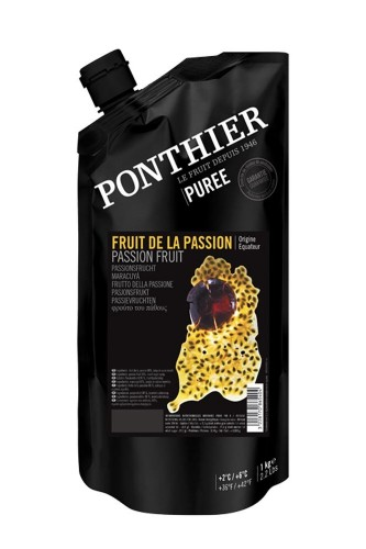 ponthier_fruit_de_passion_puree_flavicarpa_fresh_freskos_poures_frouta_tou_pathous_ecuador_best_top_bar_cocktails