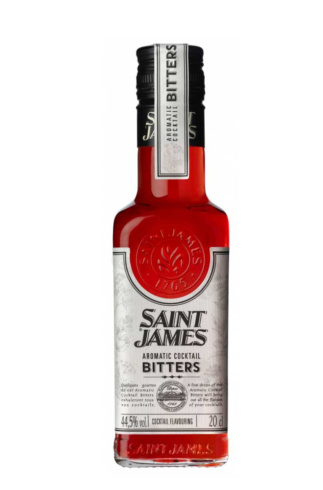 saint_james_aromatic_bitters_bitter_cocktail_old_fashion_negroni__1554408581_146
