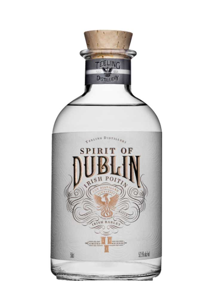 teeling_whiskey_irish_spirit_of_dublin_poitin_image_distillery_distiller_premium_spirit_cocktail_apostagma_proion_product__1545159373_977