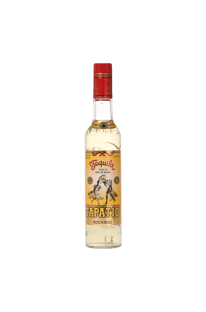 tequila_tapatio_anejo_500ml_the_distiller__1583409935_959