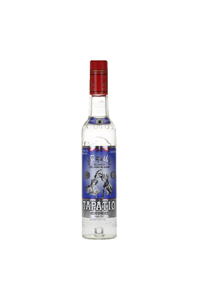tequila_tapatio_blanco_500ml_the_distiller__1583403671_17