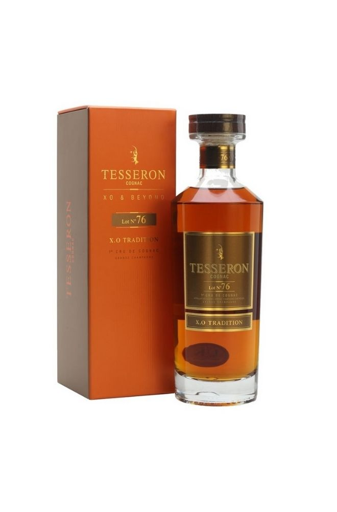 tesseron_lot_no_76_xo_tradition_700ml_the_distiller__1606305960_268