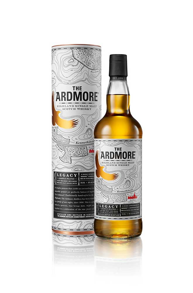 the_ardmore_legacy_whisky_single_malt_scotch_highland_premium_spirit_cava_online__1570347806_935