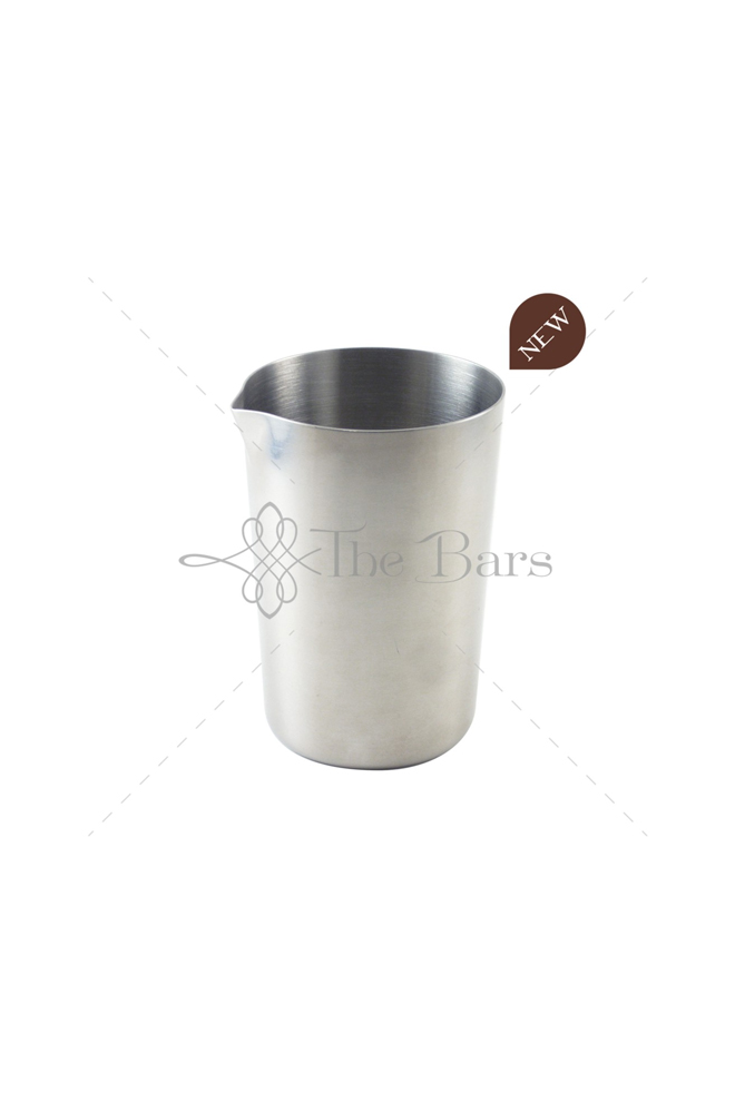 the_bars_iron_mixing_glass_500ml_the_distiller__1592993188_888