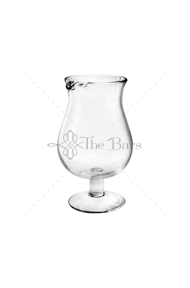 the_bars_napoleon_mixing_glass_700ml_the_distiller_bar_accessories_equipment__1592990427_956