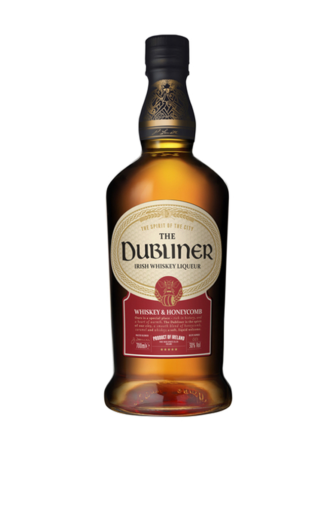 the_dubliner_irish_honeycomb_whiskey_700ml_the_distiller__1591344649_794