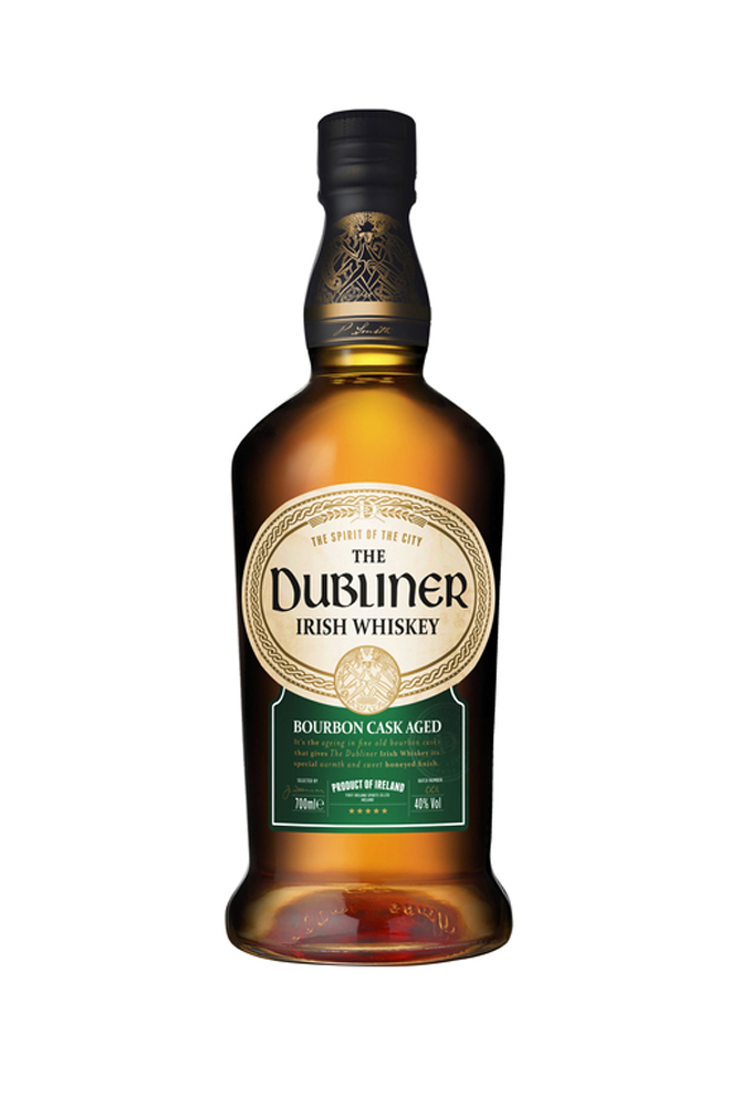 the_dubliner_irish_malt_whiskey_700ml_the_distiller__1591344666_931