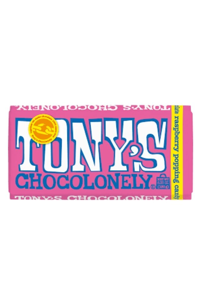tony_s_chocolonely_white_raspberry_popping_candy_180g_the_distiller__1601397297_788