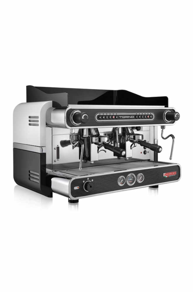 torino_sed_sanremo_coffeemachines_2group_online_shop_thedistiller__1581896503_877