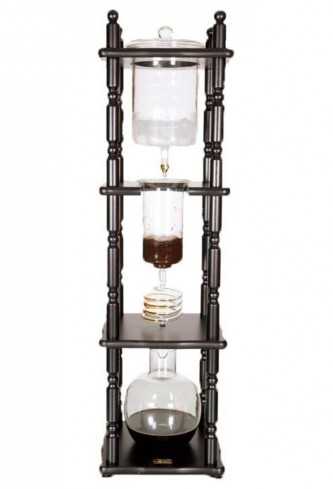 yama_ya25_cold_brew_tower